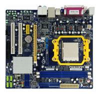 Foxconn720MX-K