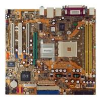 Foxconn760GXK8MB-ERS
