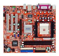 Foxconn760GXK8MC-RS