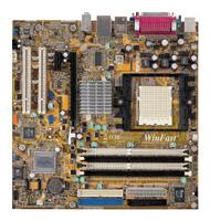 Foxconn761GXK8MB-RSH