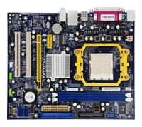 Foxconn761MX
