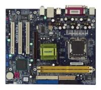 Foxconn848P7MB-S