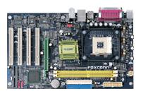Foxconn848PAB-S