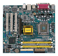 Foxconn865G7MF-SH