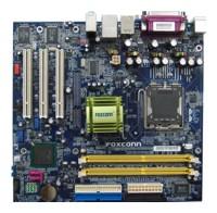 Foxconn865GV7MC-ES