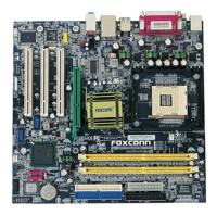 Foxconn865M01-G-6ELS