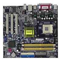 Foxconn865M01-GV-6LS