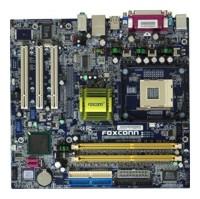 Foxconn865M06-G-6LS
