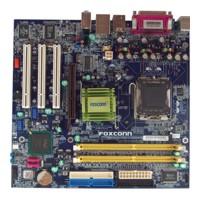 Foxconn865PE7MC-ES