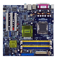Foxconn915GL7MC-ES