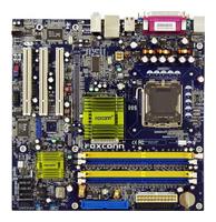Foxconn915GL7MC-S