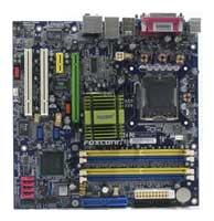 Foxconn915M07-G-8EKS