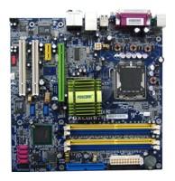 Foxconn915M07-G-8LS