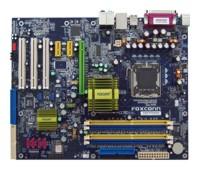 Foxconn915P7AC-8KS