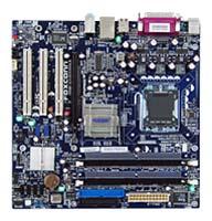 Foxconn915PL7MH-S