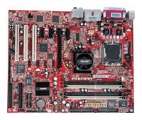 Foxconn925XE7AA-8KRS2