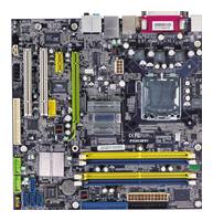 Foxconn945G7MD-8KS2H