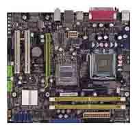 Foxconn945GZ7MC-KS2H