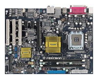 Foxconn945P7AC-8KS2