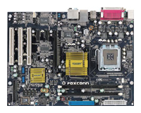 Foxconn945PL7AC-8KS2