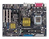 Foxconn945PL7AC-S2