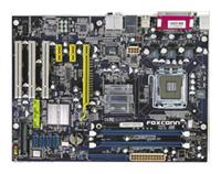 Foxconn945PL7AE-8KS2HV