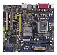 Foxconn946GZ7MA-8KS2H