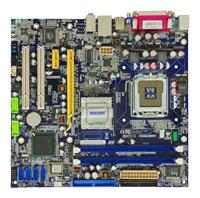 Foxconn946GZ7MA-KRS2H