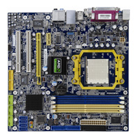 FoxconnA690GM2MA-8EKRS2H