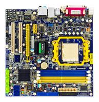 FoxconnA690GM2MA-8KRS2H