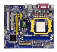 FoxconnA6GMV