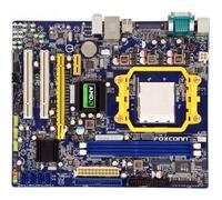 FoxconnA74ML-K