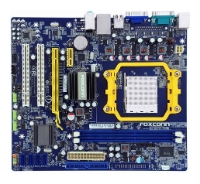FoxconnA76GMV