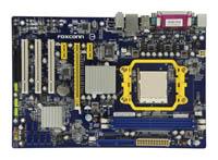 FoxconnA78AX-K