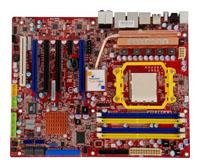 FoxconnA79A-S