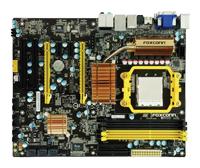 FoxconnA7DA-S 3.0