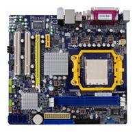 FoxconnA7GMX-K