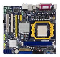FoxconnA7VMX-S
