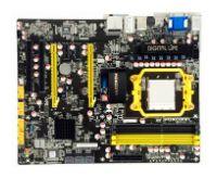 FoxconnA9DA-S