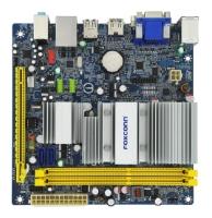 FoxconnAHD1S-K