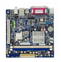 FoxconnD42S 3.0