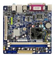 FoxconnD51S