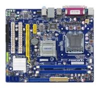 FoxconnG31MXP