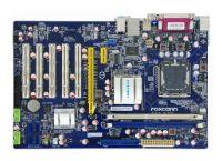 FoxconnG41AP