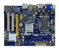 FoxconnG41MXP