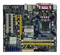 FoxconnG43MX