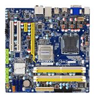 FoxconnG45M