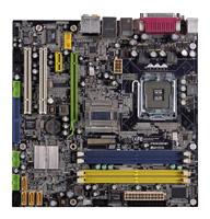 FoxconnG9657MA-8KS2H