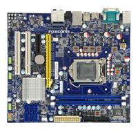 FoxconnH55MX-S