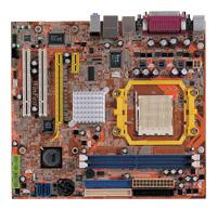 FoxconnK8M890M2MA-KRS2H